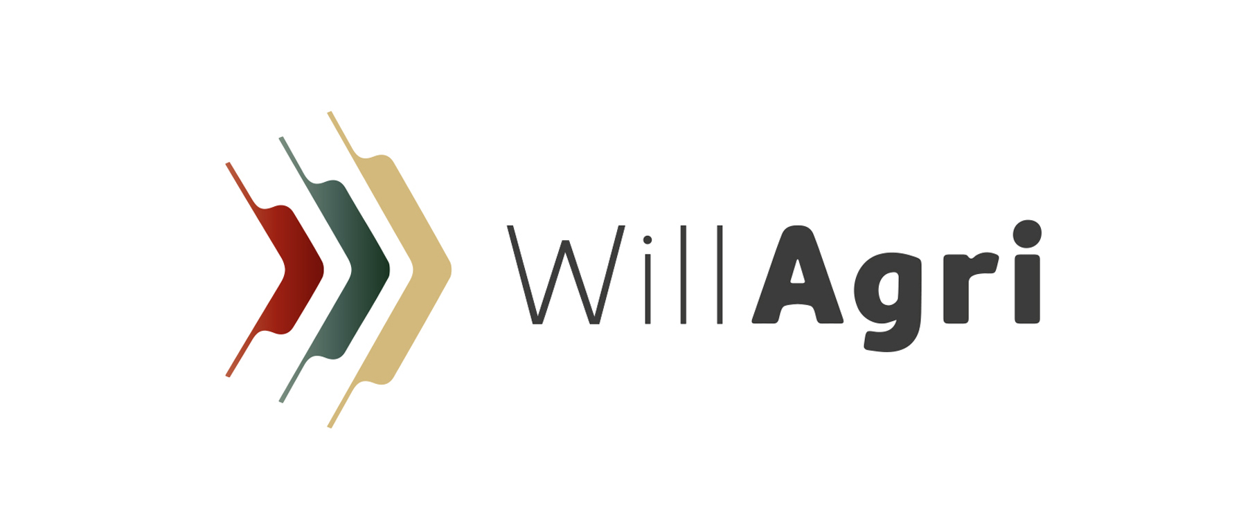 logo WillAgri