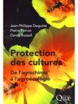 protection-des-cultures-de-l-agrochimie-a-l-agroecologie_lightbox