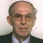 André Neveu