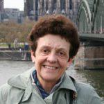 Anne-Marie Paulais