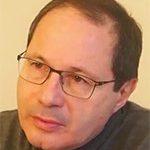Alain Karsenty