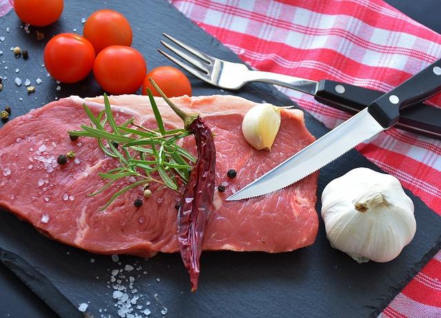 meat-viande