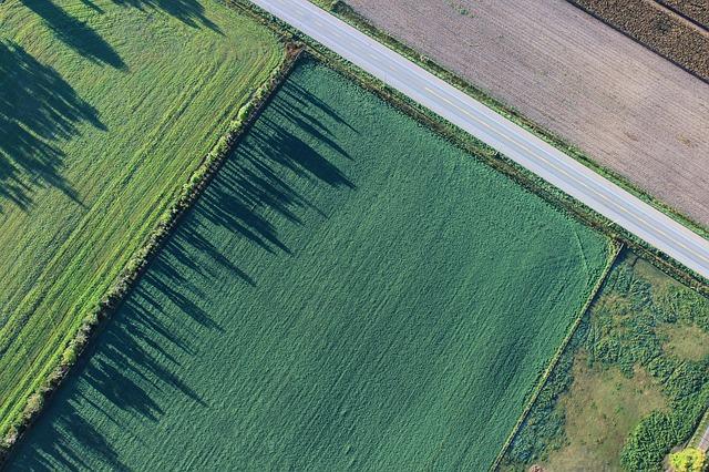 terre-agricoles