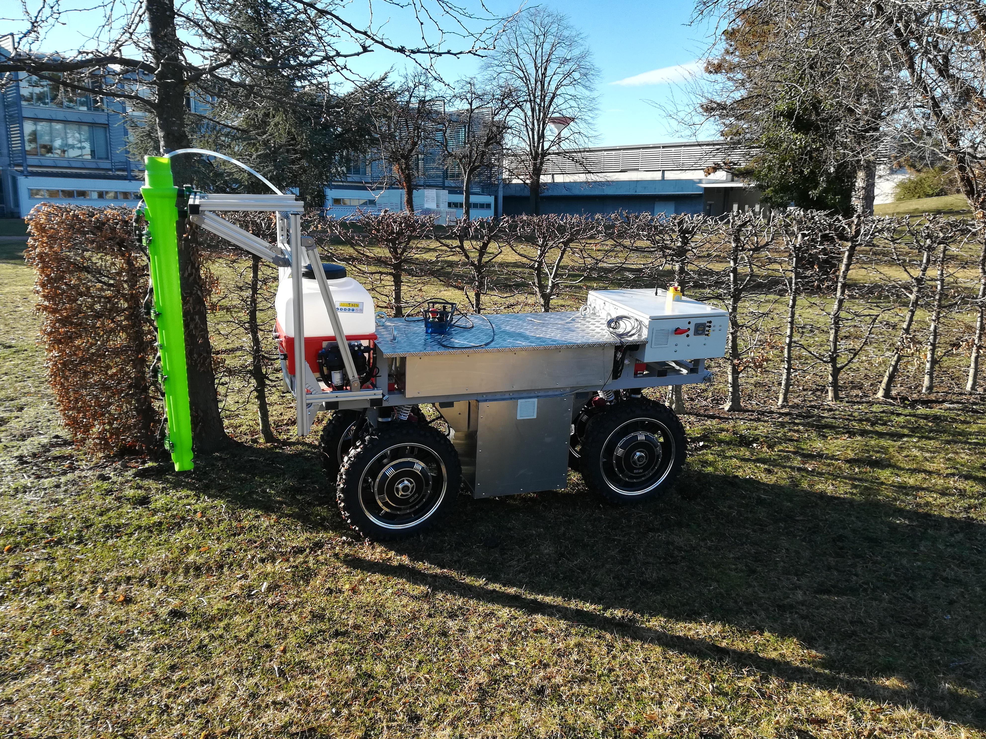 robot-agtech