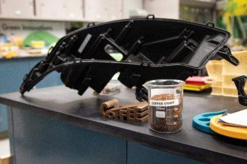 recyclage-cafe-pieces-detachees