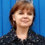 Catherine Perrot